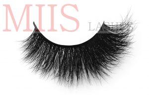 mink eyelash extensions cost
