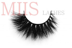eyelash implants cost