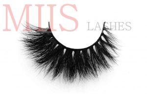 eyelash implants cost