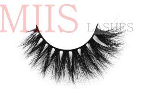 cost of mink eyelashes