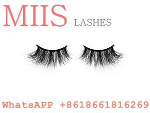 lashes eyelashes extension