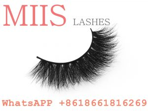various 3d real mink false eye lashes various 3d real mink false eye lashes