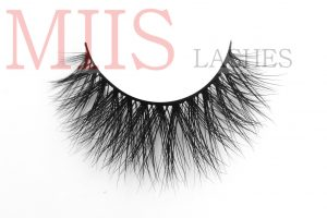 lash extension lengths