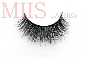 quality lash extensions
