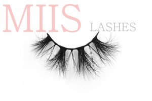 eyelash extension lashes